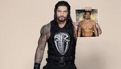 WWE: Roman Reigns, Dean Ambrose y el antes y después de las superestrellas (FOTOS)