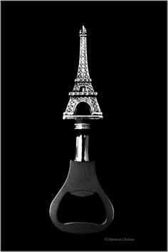 American Chateau - Stainless Steel Eiffel Tower Beer Coke Bottle Opener AT4ND212, C$13.04 (http://www.americanchateau.com/Stainless-Steel-Eiffel-Tower-Beer-Coke-Bottle-Opener-AT4ND212/)
