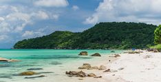 29 experiences you should do when traveling to Phu Quoc
