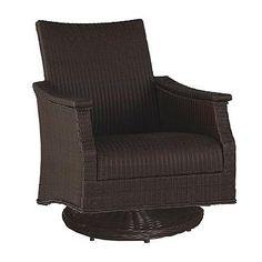 Set of Two Balencia Chaise Cushions  Cushions, Chaise cushions and ...