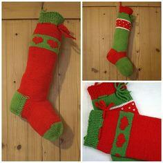 Knoflikov. Knoflíky. Háčkovaná čepice. Bižuterie. Pletené ponožky.