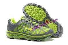 Sale Discount Nike Air Max 2011 Grey Volt Shoes Mens The Most Lightweight Shoes Nike Air Max 2011, Cheap Nike Air Max, Discount Nike Shoes, New Nike Shoes, Nike Free Shoes, Women's Shoes, Nike Flyknit Racer, Nike Free Flyknit, Free Running Shoes