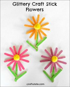 1401 Best Fun Crafts For Kids Images Crafts Day Care Activities