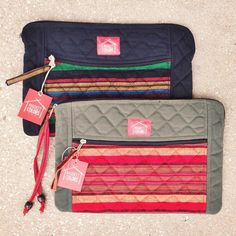 Laptop Cases #handmade