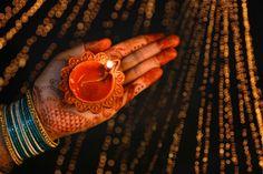 Indian festival diwali , decorative oil ... | Premium Photo #Freepik #photo #design Happy Diwali Photos, Indian Festivals, Oil Lamps, Design, Decor, Decoration, Decorating, Deco