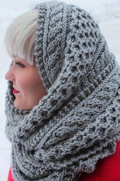 Aina On Hyvä Päivä: PARHAUTTA ÄIDILTÄ Personal Style, My Style, Crochet, Blog, Fashion, Moda, Fashion Styles, Ganchillo, Blogging