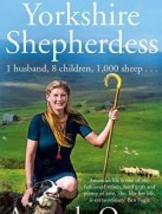 A Year in the Life of the Yorkshire Shepherdess by Amanda Owen free download ==> http://www.aazea.com/book/a-year-in-the-life-of-the-yorkshire-shepherdess-by-amanda-owen/