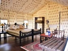 campsofjaisalmer.co.in Offer online booking to  Jaisalmer Camp, Jaisalmer Desert Camp,royal desert camps.
