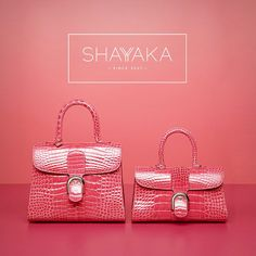 Delvaux Brillant MM in Rose Candy Brillant Alligator   Autumn-Winter 2016/2017 Collection Delvaux Brillant East/West Mini in Rose Candy Brillant Alligator   Autumn-Winter 2016/2017 Collection For purchase inquiries, please contact sales@shayyaka.com or +961 71 594 777 (SMS, WhatsApp, or iMessage) or Direct Message on Instagram (@Shayyaka). Guaranteed 100% Authentic   Worldwide Shipping   Bank Transfer or Credit Card