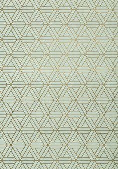 Dandelion tiles green google search patterns prints for Innendekoration studium