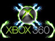 XBOX360 - YouTube