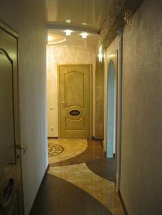 Квартира 105 м2 фото, Москва | Тимофеев Дмитрий