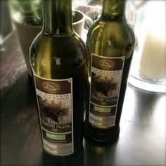 Best oliveoil in the world: Le Mandrie di San Paolo from Assisi in Umbria, Italy Umbria Italy, San, Awesome, Travel, Travel In Style, World, Viajes, Destinations, Traveling