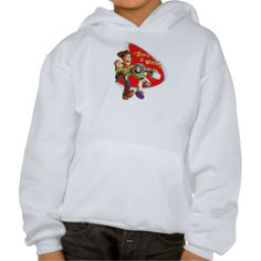 >>>Hello          Buzz & Woody Disney Sweatshirt           Buzz & Woody Disney Sweatshirt so please read the important details before your purchasing anyway here is the best buyDeals          Buzz & Woody Disney Sweatshirt lowest price Fast Shipping and save your money Now!!...Cleck Hot Deals >>> http://www.zazzle.com/buzz_woody_disney_sweatshirt-235475487090568781?rf=238627982471231924&zbar=1&tc=terrest