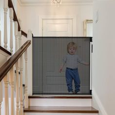 Baby Safety Gate *** Check out the image by visiting the link.-It is an affiliate link to Amazon.
