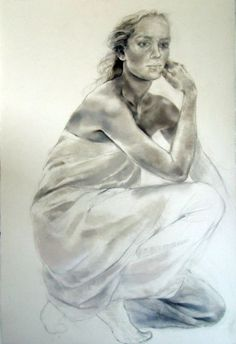 Cathy Wilson Dukes Exhibition 2013