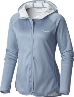Columbia Women's Compass Point Hoodie