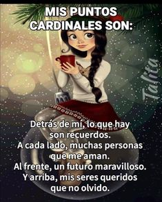 Amor Quotes, Life Quotes, Spiritual Messages, Motivational Phrases, Morning Prayers, Word Of The Day, Spanish Quotes, Good Morning Quotes, Positive Thoughts