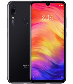 Xiaomi redmi note 7 price in bangladesh with full specifications. Xiaomi redmi note 7 is a latest smartphone of Xiaomi brand. This Xiaomi redmi note 7 have Wi Fi, Message Sms, Slot, Bluetooth, Carte Sd, Gear Best, Smartphones For Sale, Operating System, Smartphone