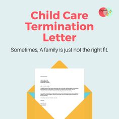 Daycare Forms, Home Daycare, Starting A Daycare, Teacher Tools, Child Care, Free Printables, Lettering, Children, Young Children