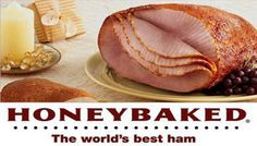 HoneyBaked Ham: Meals Made Simple Plus a $25 Gift Card Giveaway | Ends 12.28.13 #MC