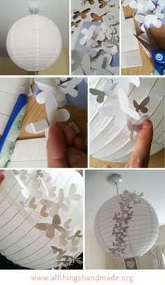 diy paper recycling - Yahoo Search Results