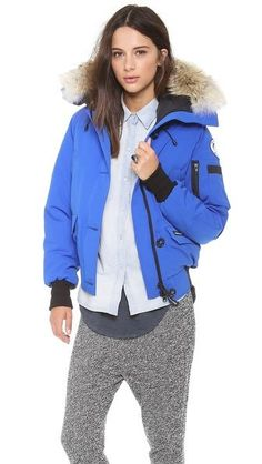 Canada Goose expedition parka online store - 1000+ images about Groceries on Pinterest | Canada Goose, Down ...