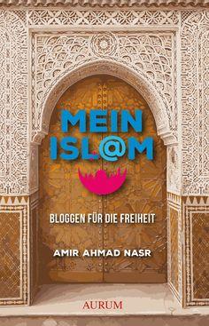 ISBN 978-3-95883-073-8