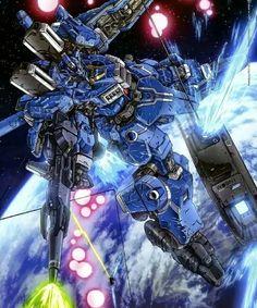 Gundam Wallpapers, Robot, Weapons, Sci Fi, Anime, Highlight, Weapons Guns, Guns, Science Fiction