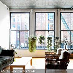 Sprossenfenster modern  Sprossenfenster | Fenster | Pinterest | Sprossenfenster, Fenster ...