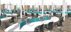 call center office layout - Ask.com Image Search