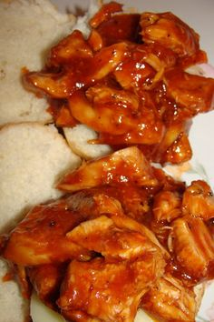 1000 Images About Recettes Sauce On Pinterest Poutine Sauces And Fondue