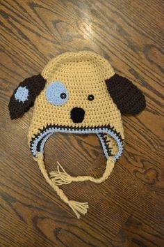 Doggy!!