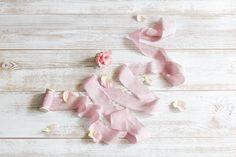 Шелковые ленты | Окрашенные вручную растениями с любовью! 🌿 Заказы: soulhouse@list.ru | Tel. W/A +7 982 64 13071 | Instagram: @_soulhouse_ Директ #SoulHouse_silkribbons #шелковыеленты #silkribbon #silkribbons #wedding #bouquet #silk #ribbon #SoulHouse_мастерская #natural #shades #naturalcolors #handdye