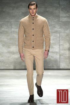 Todd-Snyder-Fall-2015-Menswear-Collection-Fashion-NYFW-Tom-Lorenzo-Site-TLO (3)
