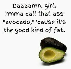 Funny  sayng  pic