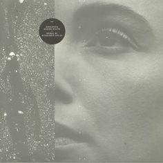 Honoree - Maree Haute (Rekids) #music #vinyl #musiconvinyl #soundshelter #recordstore #vinylrecords #dj #Techno