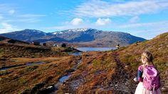 13 turer i Midt-Norge - adressa.no