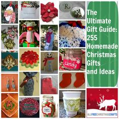 The Ultimate Gift Guide: 360 Homemade Gifts and Ideas Christmas Angel Crafts, Christmas Candy Gifts, Inexpensive Christmas Gifts, Creative Christmas Gifts, Handmade Christmas Gifts, Christmas Gift Guide, Homemade Christmas, Xmas Gifts, Christmas Fun