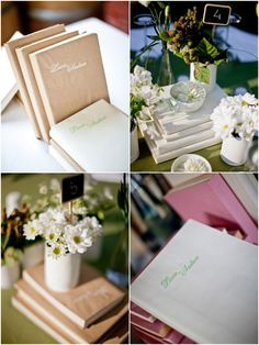 Lucia + Andrea: romantic and natural wedding suite in green and brown