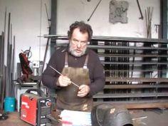 regular la intensidad de la maquina de soldar New Hobbies, Dremel, Welding, Videos, Arch, Welding Cart, Welding Shop, Welding Projects, Welding Machine