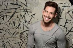 Eurovision 2017 - Israel - Imri Ziv