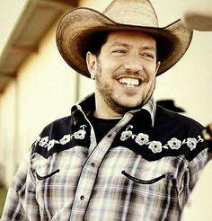 Cowboy Sal