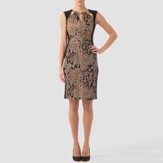 Joseph Ribkoff Dress Style 163765