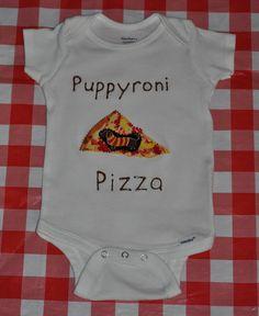 Pizza Skin Tasty Babys Boys /& Girls Short Sleeve Bodysuit Baby Onesie And Tshirt