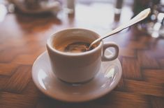 Yes, You Can Make Real Cuban-Style Coffee At Home | The Huffington Post