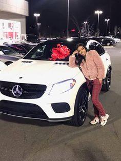 Audi, Bmw, My Dream Car, Dream Cars, New Car Picture, Car For Teens, Lux Cars, Pretty Cars, Mercedes Car