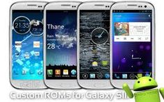Android OS is Released in the Year 2008 in the competition with great OS like Apple iOS, Blackberry and Symbian. Now after 6 year android is the mos used smartphone OS Ever with billions of Android Devices around the world. Now why android has became so popular this arethe Features that prevent Android from being …