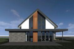 Nieuwbouwwoning  | Aalsmeer