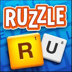 Ruzzle Premium Apk Full Free Download